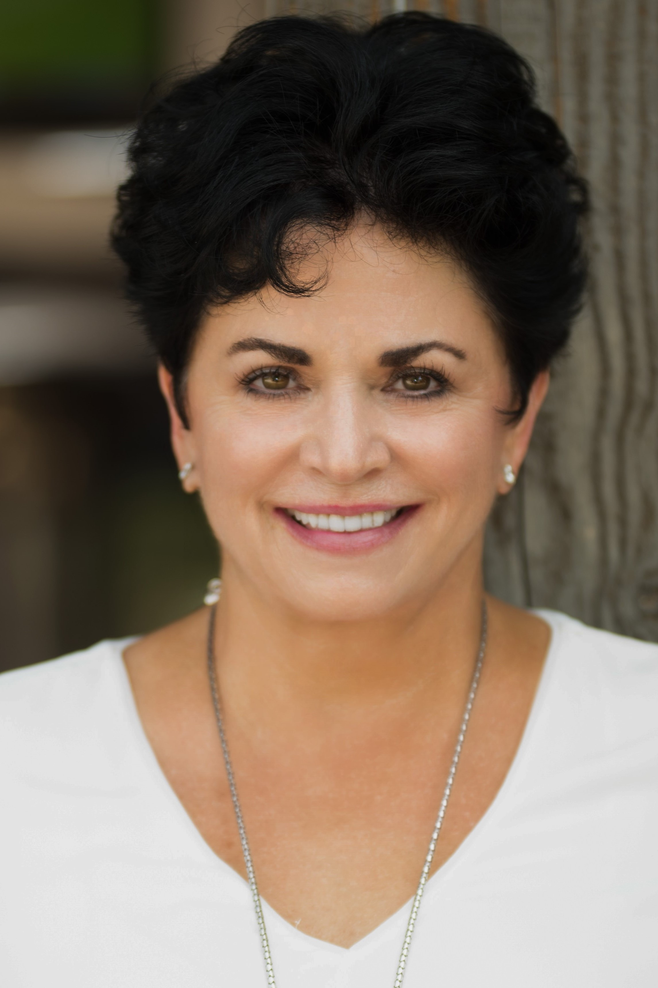 Lynne Nash